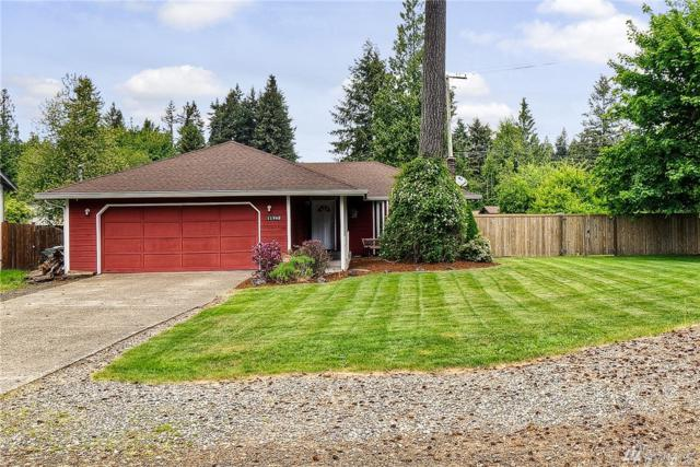 11948 Shoreview Dr SW, Olympia, WA 98512 (#1295186) :: Better Properties Lacey