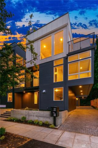 3719 S Dawson St, Seattle, WA 98118 (#1295187) :: Better Homes and Gardens Real Estate McKenzie Group