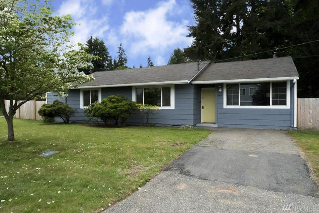 6302 226th St SW, Mountlake Terrace, WA 98043 (#1295191) :: Better Homes and Gardens Real Estate McKenzie Group