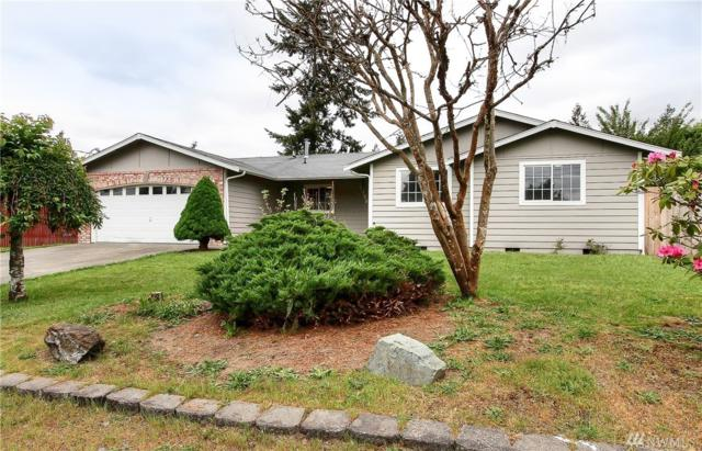 703 133rd St E, Tacoma, WA 98445 (#1295196) :: Better Homes and Gardens Real Estate McKenzie Group