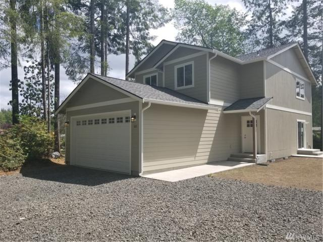 160 Tahuyeh Dr NW, Seabeck, WA 98312 (#1295200) :: Homes on the Sound