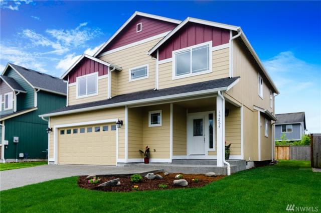 15267 Chad Dr SE, Yelm, WA 98597 (#1295214) :: Better Properties Lacey