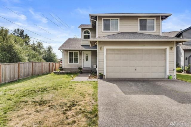 4501 35th St NE, Tacoma, WA 98422 (#1295216) :: Real Estate Solutions Group