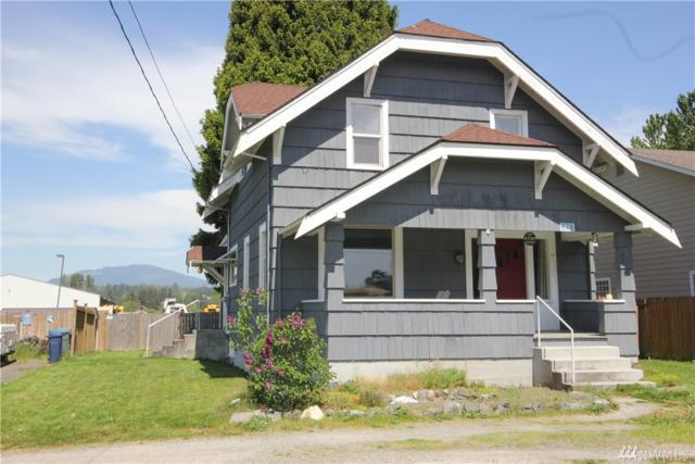 678 Cook Rd, Sedro Woolley, WA 98284 (#1295224) :: Better Homes and Gardens Real Estate McKenzie Group