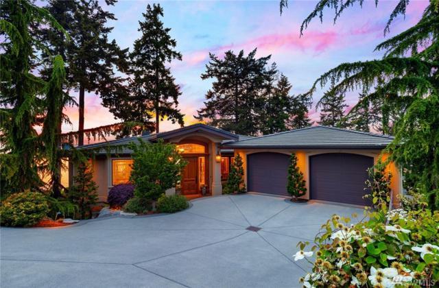 17802 Vista Del Mar Dr, Edmonds, WA 98026 (#1295245) :: Icon Real Estate Group