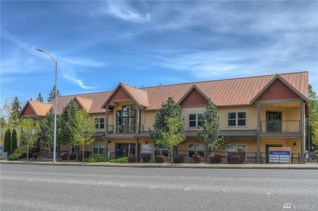418 Carpenter Rd SE, Olympia, WA 98503 (#1295246) :: Ben Kinney Real Estate Team