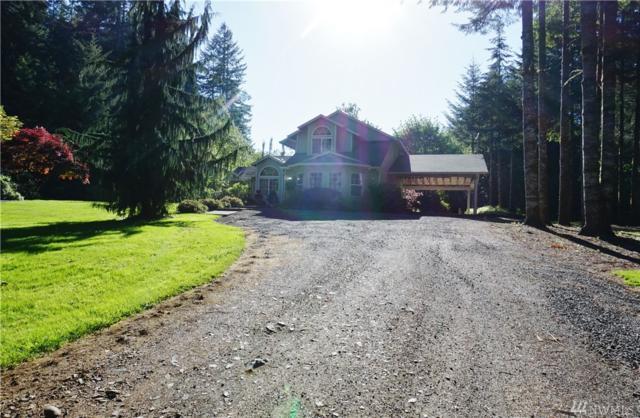 528 Oak Point Rd, Longview, WA 98632 (#1295250) :: Icon Real Estate Group