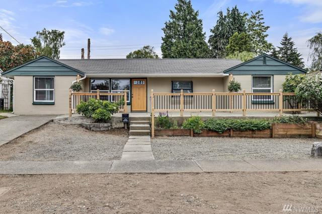 16924 4th Ave NE, Shoreline, WA 98155 (#1295252) :: Keller Williams Western Realty