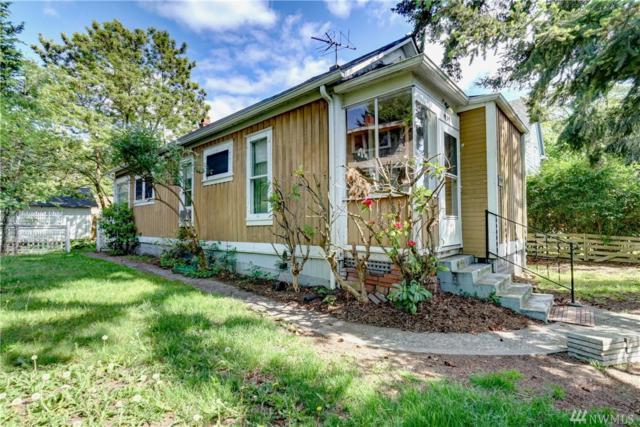 1939 S Ash St, Tacoma, WA 98405 (#1295260) :: Ben Kinney Real Estate Team