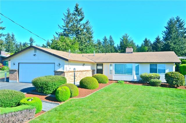 8620 43rd St W, University Place, WA 98466 (#1295265) :: Priority One Realty Inc.