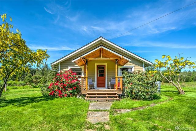7410 Guemes Island Rd, Anacortes, WA 98221 (#1295277) :: Better Homes and Gardens Real Estate McKenzie Group