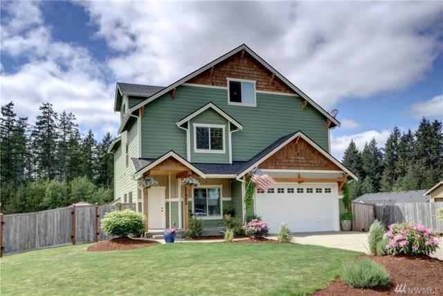 11952 Mayfair Ave SW, Port Orchard, WA 98367 (#1295283) :: Real Estate Solutions Group