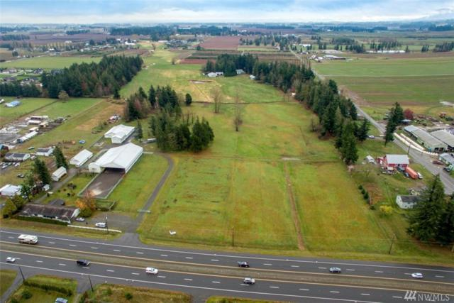 6764 Guide Meridian, Lynden, WA 98264 (#1295288) :: Homes on the Sound
