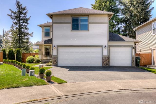 10310 194th Ave E, Bonney Lake, WA 98391 (#1295289) :: Better Homes and Gardens Real Estate McKenzie Group