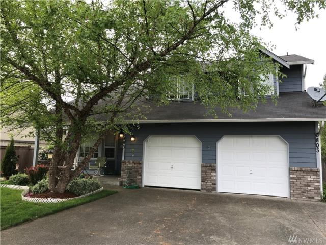 6803 177th St Ct E, Puyallup, WA 98375 (#1295293) :: Better Homes and Gardens Real Estate McKenzie Group