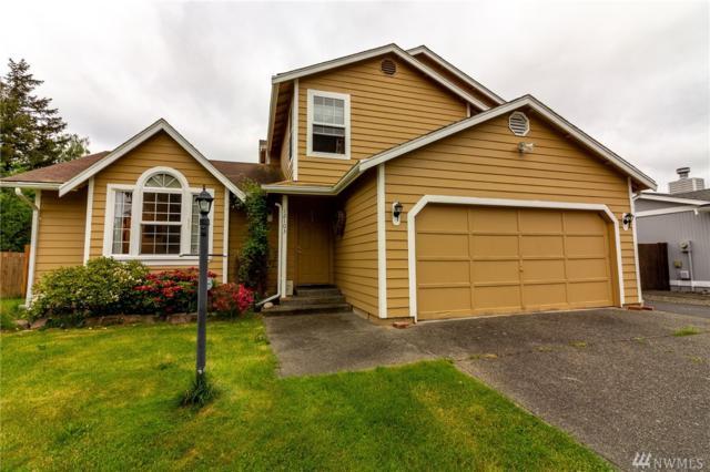 12103 2nd Av Ct E, Tacoma, WA 98445 (#1295297) :: Better Homes and Gardens Real Estate McKenzie Group
