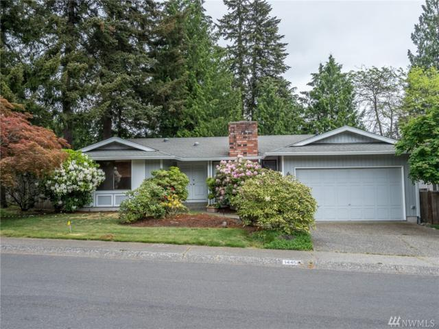 14452 89th Place NE, Kirkland, WA 98034 (#1295299) :: The Home Experience Group Powered by Keller Williams