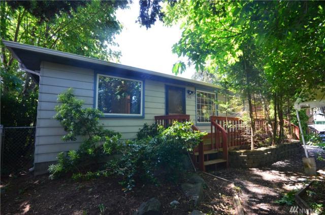 7616 234th St SW, Edmonds, WA 98026 (#1295306) :: Icon Real Estate Group