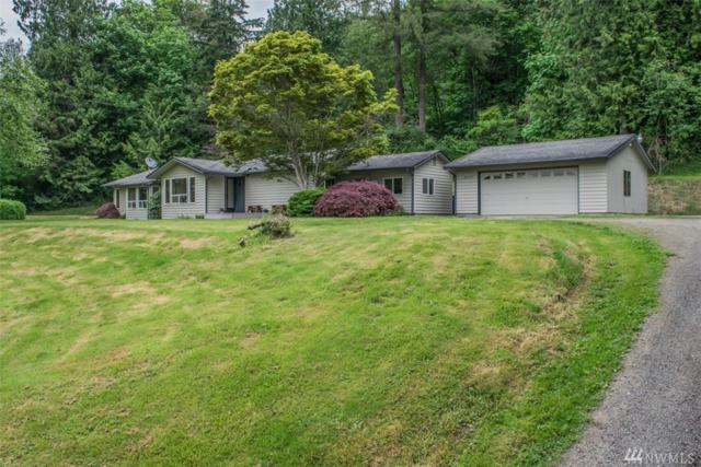 18425 N High Rock Road, Monroe, WA 98272 (#1295309) :: Better Homes and Gardens Real Estate McKenzie Group