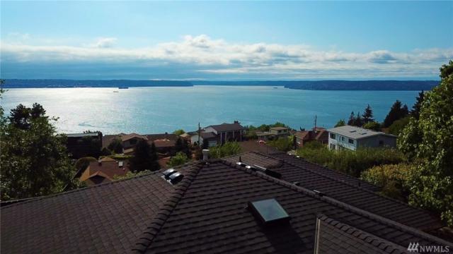 5918 Scenic Dr NE, Tacoma, WA 98422 (#1295329) :: Homes on the Sound