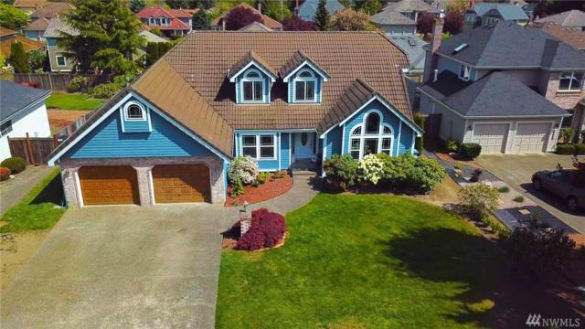 5505 80th Av Ct W, University Place, WA 98467 (#1295333) :: Priority One Realty Inc.