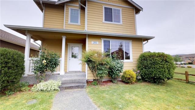 293 Klinger St, Sedro Woolley, WA 98284 (#1295344) :: Better Homes and Gardens Real Estate McKenzie Group