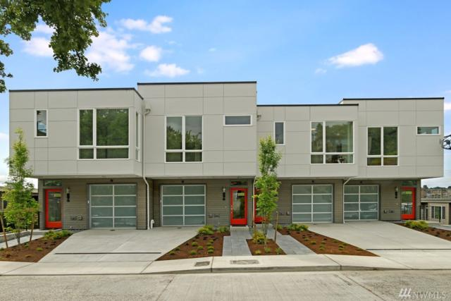 2577 13th Ave W, Seattle, WA 98119 (#1295346) :: Morris Real Estate Group