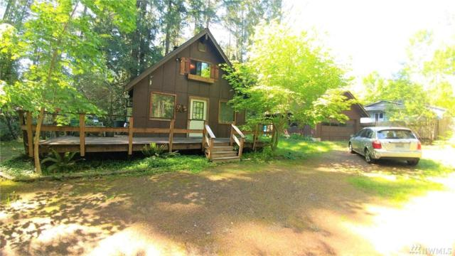 41 E Aycliffe Dr, Shelton, WA 98584 (#1295349) :: NW Home Experts
