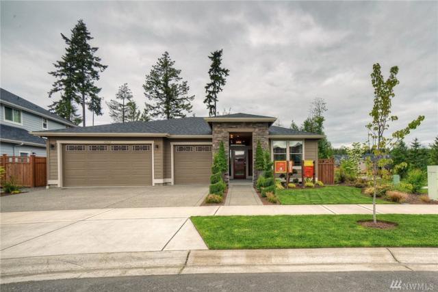 13517 185th Av Ct E, Bonney Lake, WA 98391 (#1295354) :: Better Homes and Gardens Real Estate McKenzie Group