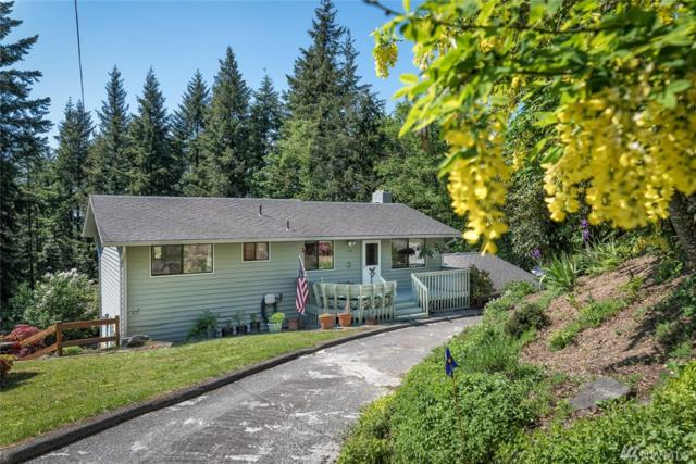 1548 Emerald Lake Wy, Bellingham, WA 98226 (#1295359) :: Homes on the Sound
