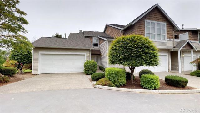 1415 Mallard View Dr #4, Mount Vernon, WA 98274 (#1295373) :: Real Estate Solutions Group