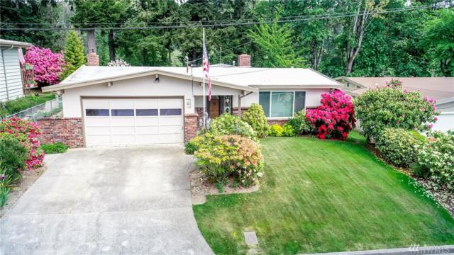 24107 44th Ave W, Lake Forest Park, WA 98043 (#1295381) :: Homes on the Sound
