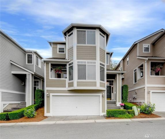11417 NE 117th St, Kirkland, WA 98034 (#1295383) :: Ben Kinney Real Estate Team