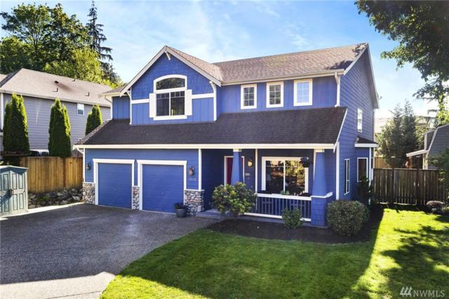 3520 112th Ct NE, Lake Stevens, WA 98258 (#1295390) :: Icon Real Estate Group