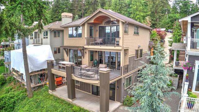2420-W Lake Sammamish Pkwy NE, Redmond, WA 98052 (#1295399) :: Entegra Real Estate
