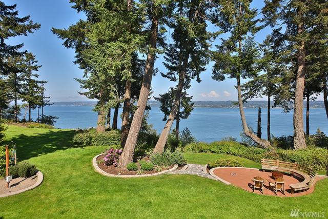 566 Mussel Beach Rd, Coupeville, WA 98239 (#1295401) :: Icon Real Estate Group