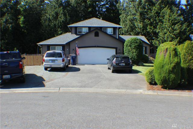 26533 Fox Hill Dr N, Stanwood, WA 98292 (#1295406) :: Morris Real Estate Group