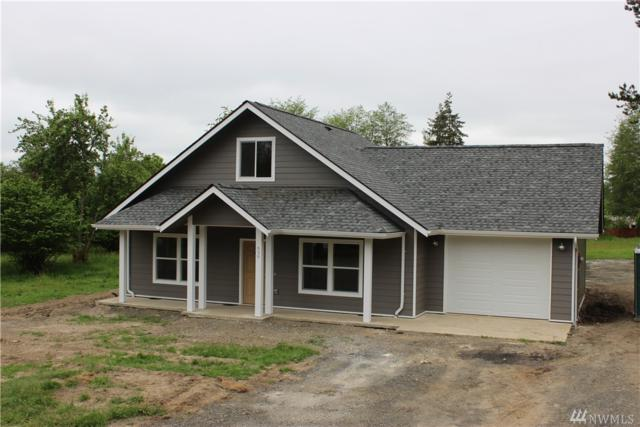 629 11th St, Elma, WA 98541 (#1295408) :: Better Homes and Gardens Real Estate McKenzie Group