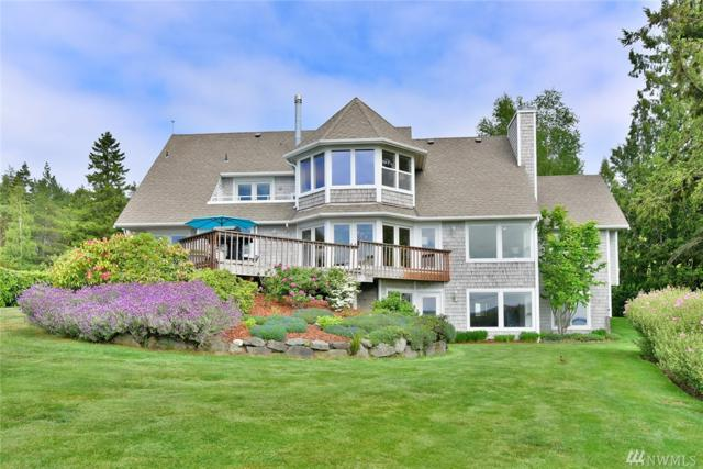2771 Twin Spits Rd NE, Hansville, WA 98340 (#1295410) :: Better Homes and Gardens Real Estate McKenzie Group