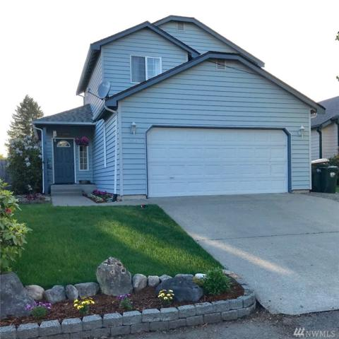 2845 Noble St SW, Tumwater, WA 98512 (#1295417) :: Better Properties Lacey