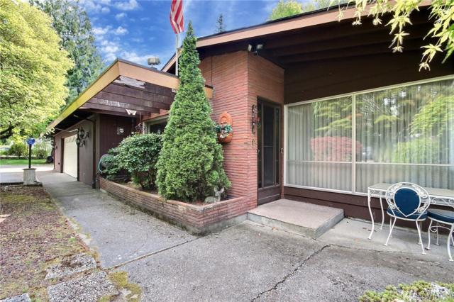 15641 19th Ave SW, Burien, WA 98166 (#1295422) :: Integrity Homeselling Team