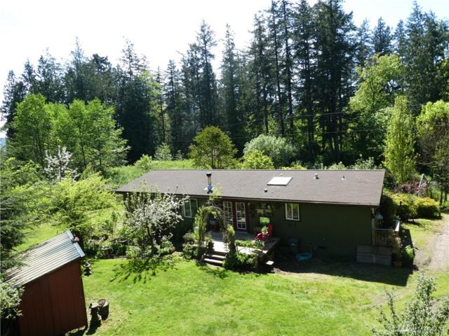 6358 S Shore Rd, Anacortes, WA 98221 (#1295434) :: Homes on the Sound