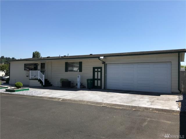 1402 22nd St NE #17, Auburn, WA 98002 (#1295439) :: Better Homes and Gardens Real Estate McKenzie Group