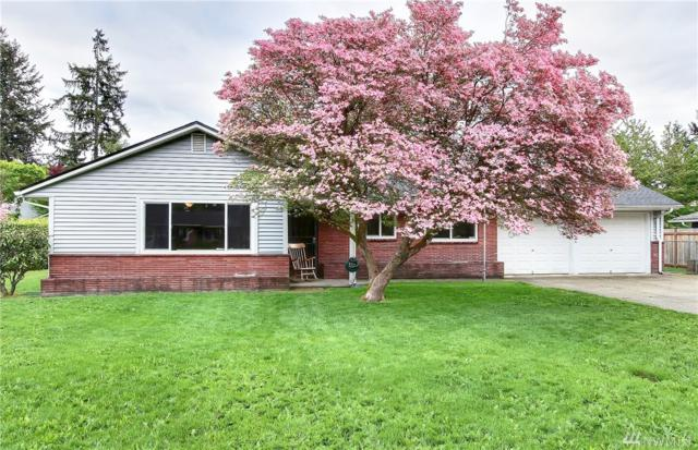 11807 Clover Creek Dr SW, Lakewood, WA 98499 (#1295449) :: Keller Williams Realty