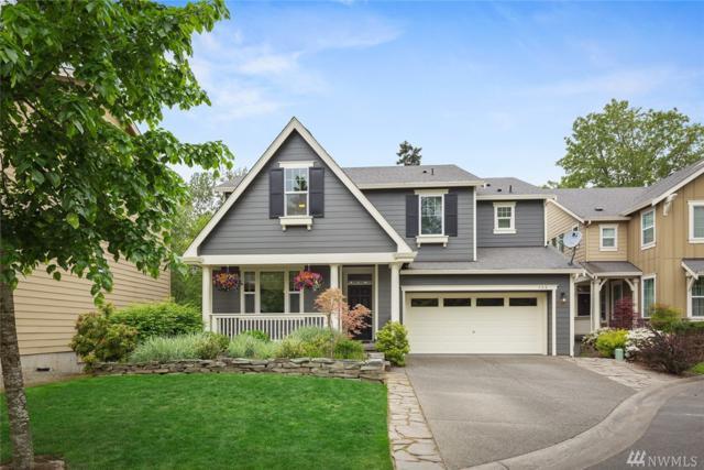 709 Kitsap Ave NE, Renton, WA 98059 (#1295452) :: Morris Real Estate Group