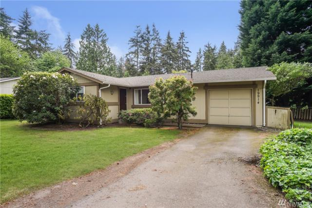 19914 York Rd, Bothell, WA 98012 (#1295453) :: Better Homes and Gardens Real Estate McKenzie Group