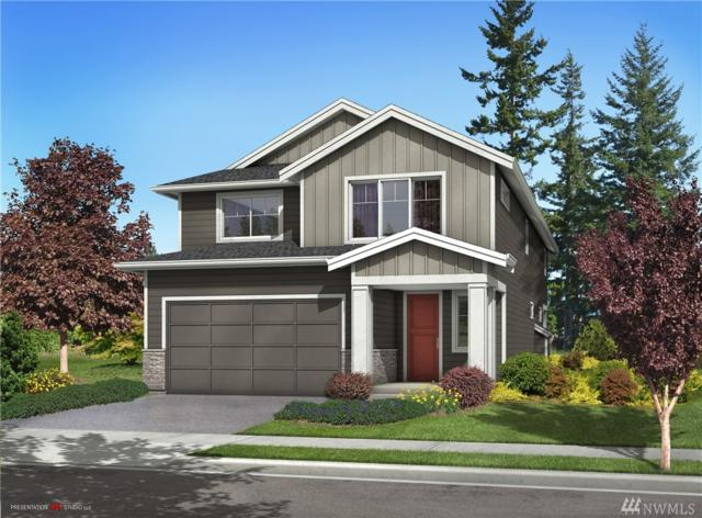 9903 1st Place NE, Lake Stevens, WA 98258 (#1295460) :: Kwasi Bowie and Associates