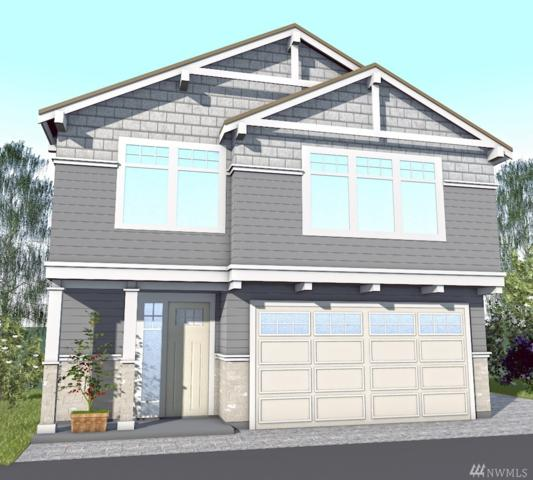 21234 80th Ave W, Edmonds, WA 98026 (#1295465) :: The Torset Team