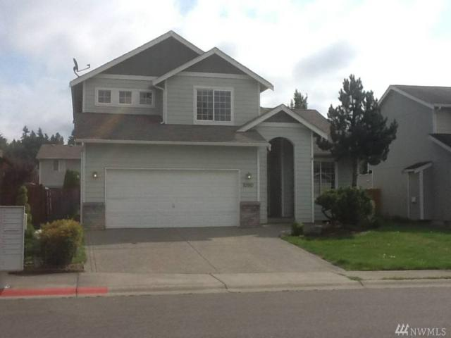 10910 183rd Ave E, Bonney Lake, WA 98391 (#1295476) :: Better Homes and Gardens Real Estate McKenzie Group