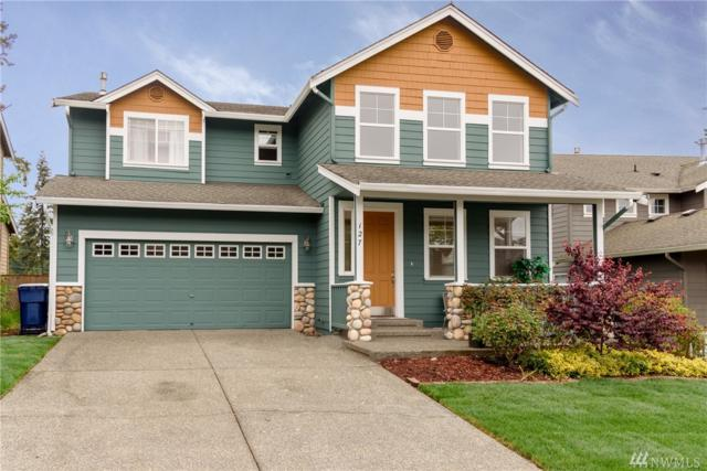 127 203rd St SE, Bothell, WA 98012 (#1295480) :: Morris Real Estate Group